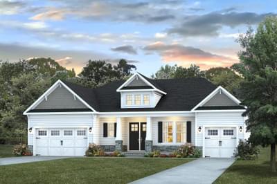 Lakeview Estates