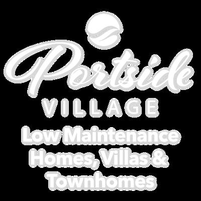 Bridgewater - Portside Village