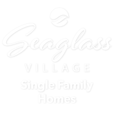 Bridgewater - Seaglass Village