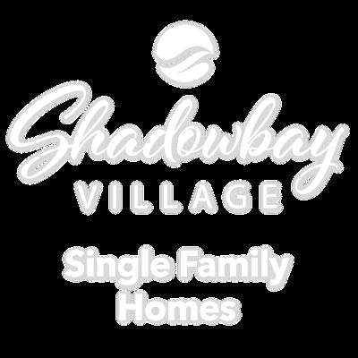 Bridgewater - Shadowbay Village