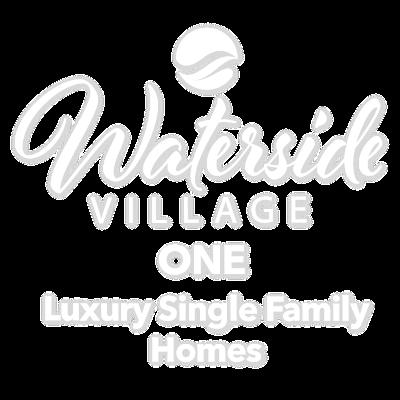 Bridgewater - Waterside Village One